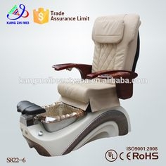 Look what I found Via Alibaba.com App: - Kangmei wholesale luxury manicure and pedicure equipment spa pedicure chairs