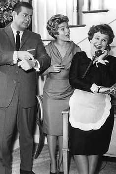 Hazel-Shirley-Booth-Don-Defore-24x36-TV-Poster-Whitney-Blake