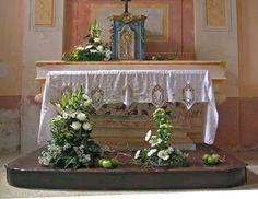 fiori per l'altare - Szukaj w Google