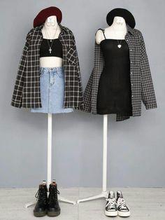 Waist Skirt, High Waisted Skirt, Skirts, Fashion, Moda, High Waist Skirt, Fasion, Skirt, Skirt Outfits