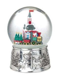 Reed & Barton Silver Plate North Pole Snow globe, Height 6.25 by Reed & Barton, http://www.amazon.com/dp/B004YENH62/ref=cm_sw_r_pi_dp_umSRpb14XBS3D