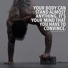 59 Ideas Motivational Quotes For Success Fitness Inspiration Strong Quotes, Wise Quotes, Great Quotes, Positive Quotes, Motivational Quotes, Inspirational Quotes, Powerful Quotes, Funny Quotes, Reality Quotes