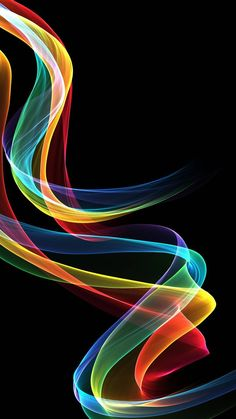 Flame E7 wallpaper by FlameWalls - 1e - Free on ZEDGE™