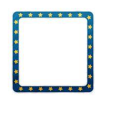 Yandex.Disk Frame, Yandex Disk, Furniture, Home Decor, Frames, Clocks, Picture Frame, Decoration Home, Room Decor