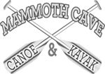 Mammoth Cave Adventures | Zipline | Horseback riding/Tarzan Swing | Drop Tower |Cave City, KY