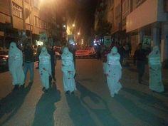Twitter / HataySonDakika: Antakya Armutlu'da Gezi ...