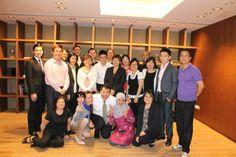 Grooming Workshop @ Far East Hospitality Hotels & Residences