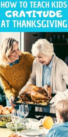7 Thanksgiving games and activities about gratitude! Teach kids about gratitude this Thanksgiving with these games and activities! 7 ideas for games, crafts, and fun family activities this Thanksgiving that will help teach your kids about gratitude and the meaning of the Thanksgiving holiday. #Thanksgiving #gratitude #parenting #kids #gratitudegames #Thanksgivingactivities Thanksgiving Activities, Thanksgiving Holiday, Family Activities, Thanksgiving Recipes, Thanksgiving Meaning, Happy Family, Family Kids, How To Teach Kids, Mom Advice