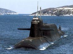 #warships #submarine                                                                                                                                                                                 More