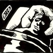 """BLOG ÁLVARO NEVES """"O ETERNO APRENDIZ"""" : RUMORES SOBRE A COMPRA DE IMÓVEL E TRANSFERÊNCIA D..."""