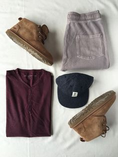 c8c28d5f754 561 Best MEN'S. images in 2019 | Fashion boots, Uggs, Casual sneakers