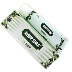 Charak Imupsora Ointment For Psoriasis & Cracked Skin