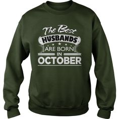 THE BEST HUSBANDS ARE BORN IN OCTOBER BIRTHDAY GIFT FROM WIFE #gift #ideas #Popular #Everything #Videos #Shop #Animals #pets #Architecture #Art #Cars #motorcycles #Celebrities #DIY #crafts #Design #Education #Entertainment #Food #drink #Gardening #Geek #Hair #beauty #Health #fitness #History #Holidays #events #Home decor #Humor #Illustrations #posters #Kids #parenting #Men #Outdoors #Photography #Products #Quotes #Science #nature #Sports #Tattoos #Technology #Travel #Weddings #Women