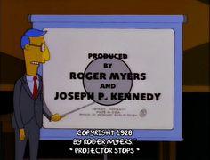 The Simpsons season 7 episode 18 7x18
