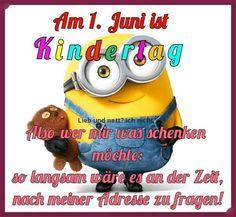 Tabu, Minions Quotes, Emoji, Funny, Funny Sayings, Minion Jokes, Funny Signs, The Emoji, Funny Parenting