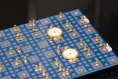 DIY 12AX7 Tube preamp Circuits, Poker Table, Tube, Technology, Home Decor, Tech, Poker Table Top, Tecnologia, Interior Design