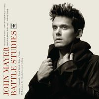 Half Of My Heart by johnmayer on SoundCloud