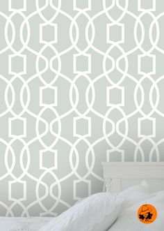 Self Adhesive Wall Paper 20 % off geometric pattern self adhesive wallpaper /thinknoir