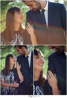 Langley & Vancouver Wedding & Engagement Travel Photographer. Meg Kristina Photography. Desert Botanical Gardens, Phoenix Arizona.