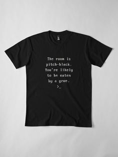 Buy 'Pizza Netflix Memes Cute Funny Gift Sarcastic Happy Fun Introvert Awkward Geek Hipster Silly Inspirational Motivational Birthday Present' by EpsilonEridani as a T-Shirt, Classic T-Shirt, Tri-blend T-Shirt, Lightweight Hoodie, Fitted S.
