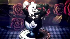 Danganronpa V3: Killing Harmony will launch for PlayStation 4 and PS Vita on September 26 in North America and September 29 in Europe, NIS America announced at its 2017 press event. The game will...