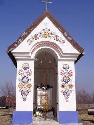 Hornacko(?), Czech Republic