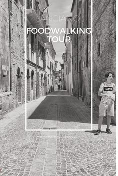 Lanciano Foodwalking Tour: the first food and wine walk for enthusiastic and aficionados willing to visit Lanciano and Taste its flavours with a walking StreetFood Gourmet.The culinary tradition and the artistic patrimony.. Abruzzo, Italy  #travel #tourism #viaggi #abruzzo #culturaltour