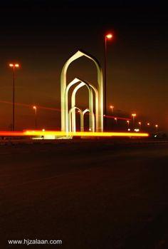 شقق مفروشة تبوك-  حجز الان هو دليل المملكة العربية السعودية على الانترنت وهي الرائدة في مجال الشقق المفروشة في تبوك. والحصول على جميع المعلومات التي تحتاج لمعرفتها حول أي شقة المفروشة في تبوك، فضلا عن العثور على صفقات واختيار أفضل شقة المفروشة لإقامتك  http://www.hjzalaan.com/city-sa/tabuk/