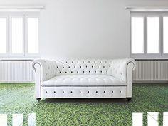 Smart Art Floor Grahpics.   Transform you floor in minutes.