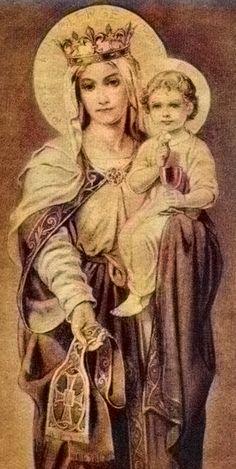 240 Ideas De Santa Teresa De Jesus En 2021 Santa Teresa De Jesus Santa Teresa De Jesus