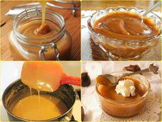 Карамель домашняя Ингредиенты: Молоко - 1/2 литра Сахар - 3 стакана Молоко сухое - 1 стакан Масло сливочное - 100 г Приготовление: 1. Для начала смешайте все ингредиенты за исключением сливочного масла. 2. Массу выложите в кастрюлю и варите, постоянно при этом, помешивая, на минимальном огне, до тех пор, пока сладкая масса не приобретет коричневатый оттенок. 3. Как только масса станет коричневой, добавляем в нее сливочного масла и варим уже по состояния полной готовности. На приготовление…