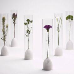 #Flower #Packaging