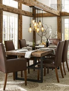 http://www.potterybarn.com/pages/pottery-barn-catalog-fall-d2-13.html