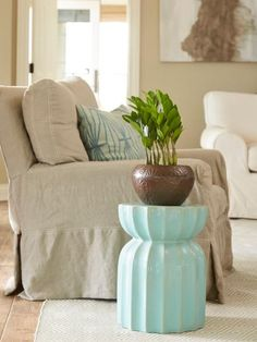 You may enjoy your beloved fern, but houseplants encourage mold growth. Mold spores live in warm, wet dirt, so limit the amount and time you display them.