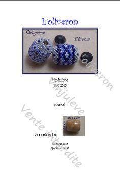Les Perles de Vinjuleve Schema