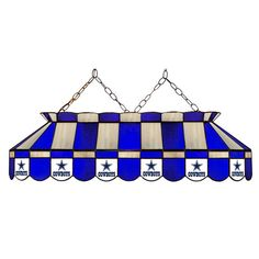 Pool Table Covers, Pool Tables, Glass Pool, Stained Glass Lamps, Nfl  Oakland Raiders, Raider Nation, Seattle Mariners, Fan Gear, Dallas Cowboys