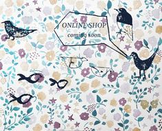 As we say in Switzerland- the sparrows whistle from the rooftops- we are very busy working on our new online project. Finally we will have our own online shop, jippie*** Happy to show you more soon ♥ www. Sparrows, Rooftops, News Online, Switzerland, Pepper, Online Shopping, Lily, Studio, Happy