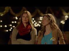 Christmas in the Smokies 2016 ★ღ Lifetime New Movies 2016 ★ღ