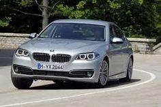 Caja Automática BMW: CAJA AUTOMÁTICA BMW 535 540
