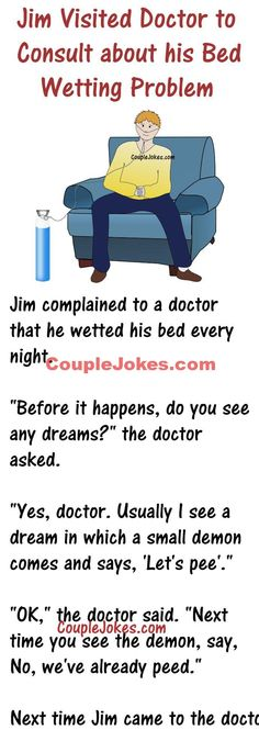 30 Best Bed Jokes images in 2018 | Funny, Hilarious, Jokes
