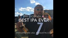 After successfully  introducing 888  Lucky IPA to beers in  888 Craft Beers  is coming at Whole Foods Markets near you in   check at http://ift.tt/2dZvGkD ; #Baltimore #Columbia #Germantown #SilverSpring #Waldorf #Annapolis #Massachusetts #Boston #Worcester #Springfield #Lowell #Cambridge #Michigan #Detroit #GrandRapids #Warren #SterlingHeights #AnnArbor #DC #VA #MD #DMV #WashingtonDC  #Tokyo  #London  #Stockholm   #DominicanRepublic  #Haiti  check out video at http://ift.tt/2ikqWJi