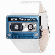 EOS_Mixtape_Watch