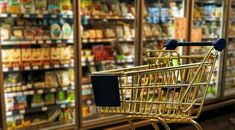 Como Poupar nas Suas Compras do Supermercado