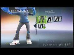 avatar xbox 360 - YouTube