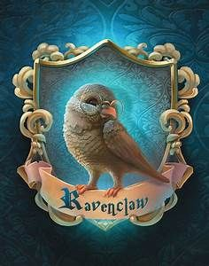ravenclaw book images 2020 - Saferbrowser Image Search Results Harry Potter Nursery, Cute Harry Potter, Mundo Harry Potter, Theme Harry Potter, Harry Potter Houses, Harry Potter Tumblr, Harry Potter Pictures, Harry Potter Film, Harry Potter Hogwarts
