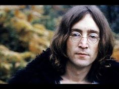 Blog do Ivanovitch 2: John Lennon - The Best Of   (Full Album)