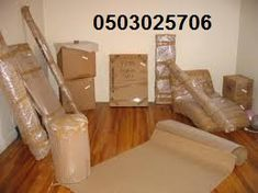 we are professional movers in dubai,we deals in all kind of furniture shifting, house movers in abu dhabi