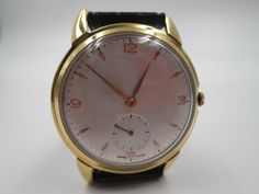 Omega Watch, Watches, Accessories, Ancient Bracelet, Pocket Watches, Old Clocks, Bangle Bracelets, Clocks, Clock
