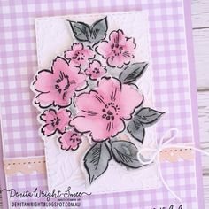 Challenges, Paper Crafts, Inspire, Invitations, Create, Fun, Blog, Cards, Design
