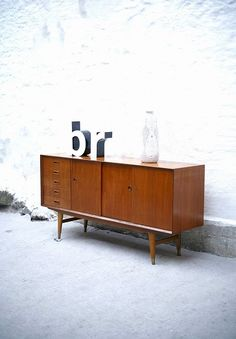 Eksotiske Skjenken til Alladin - retro - Vintage design - FINN